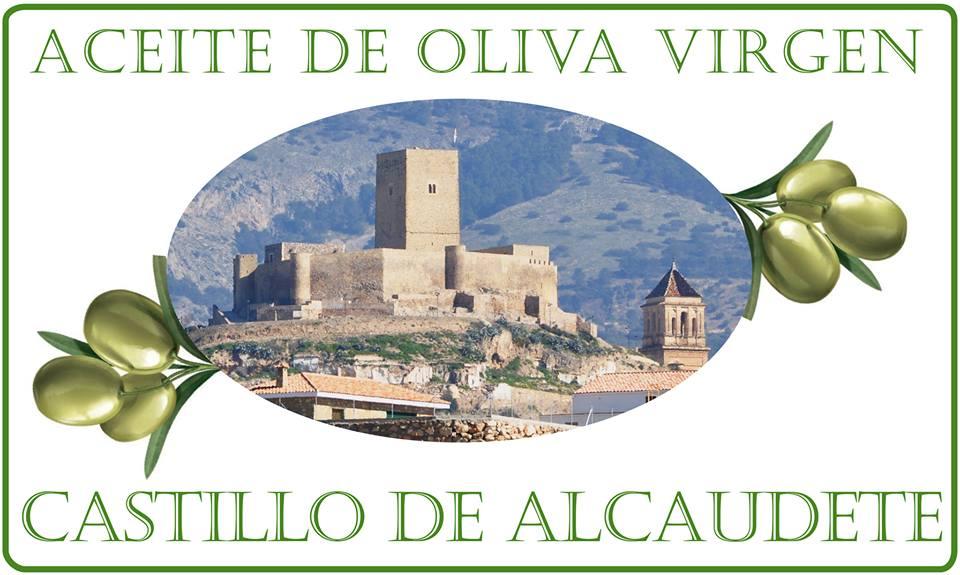 Aceites Castillo de Alcaudete
