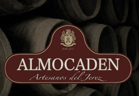 Bodegas Almocadén