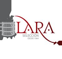Bodegas Lara Selección