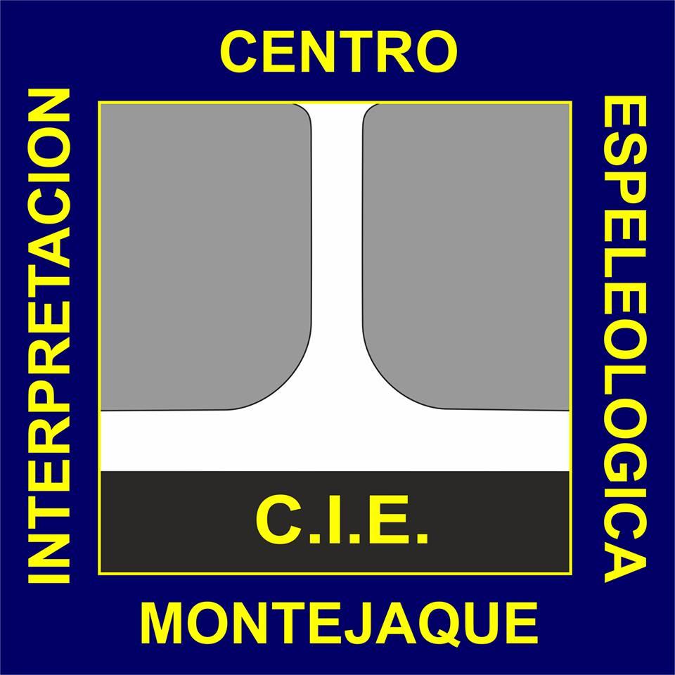 Centro Interpretación de la Espeleología