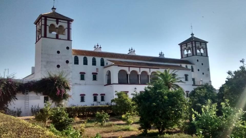 Almazara Hacienda Guzmán