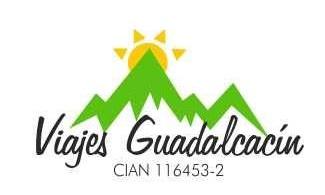 Viajes Guadalcacín