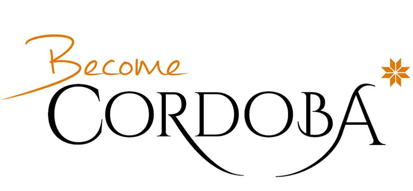 Become Córdoba