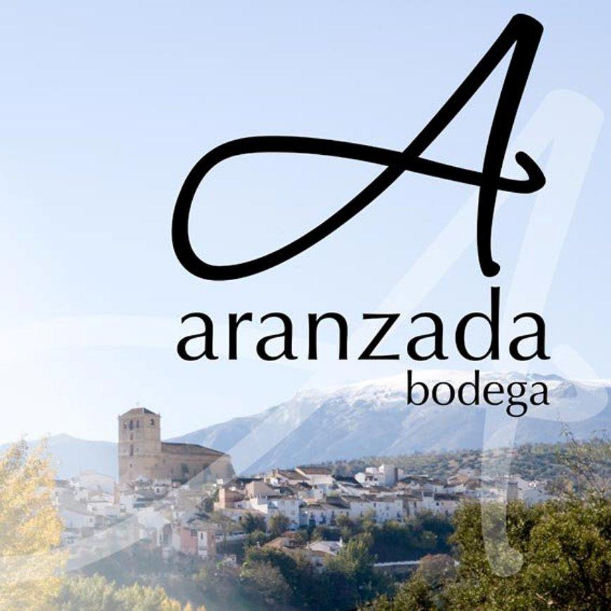 Bodega Aranzada