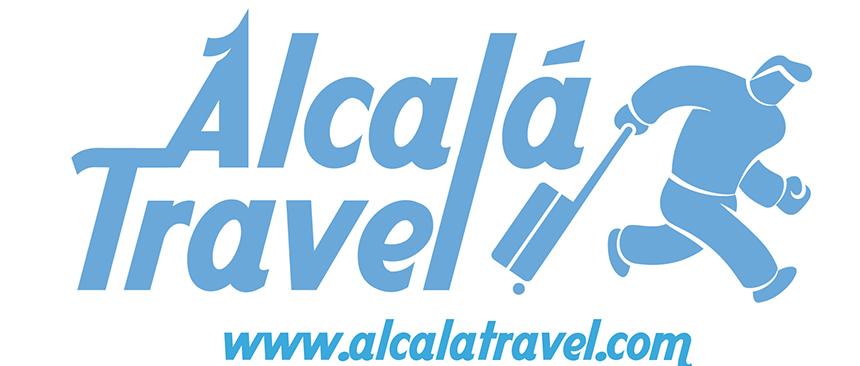 Alcalá Travel