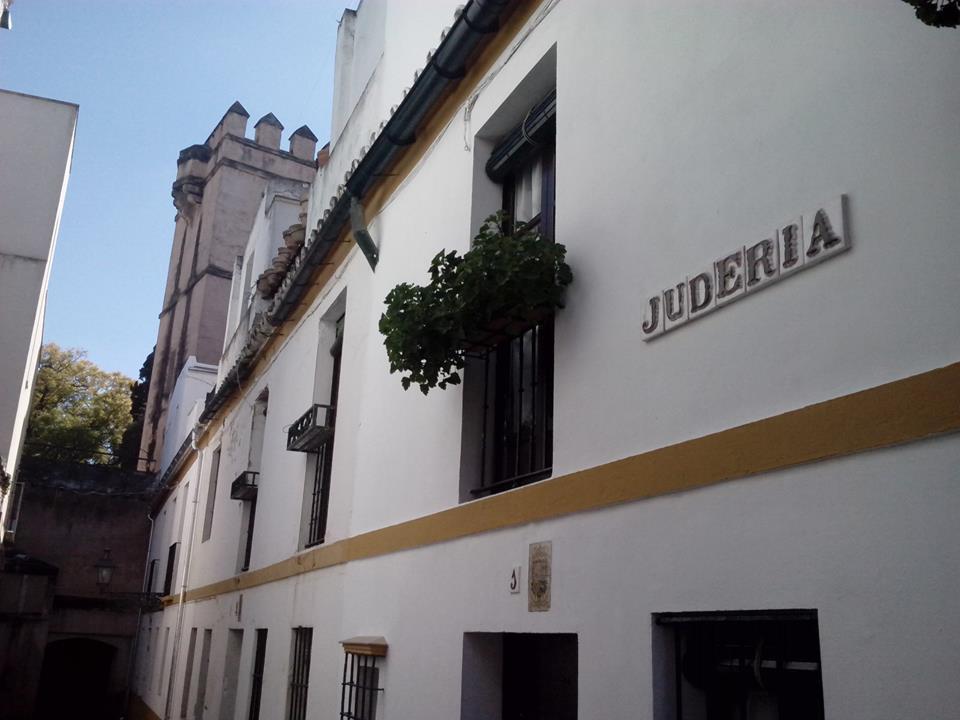 Ruta Andalucía Occidental