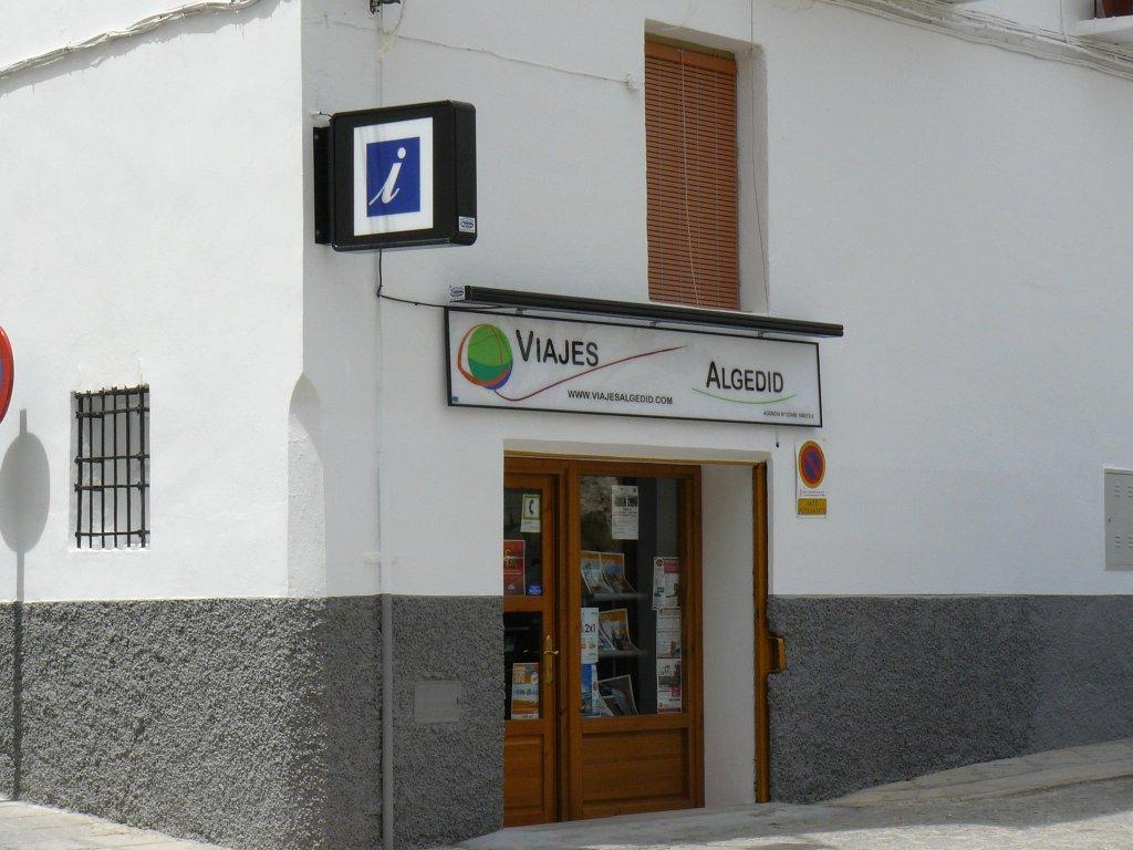 Baza - Plaza Eras