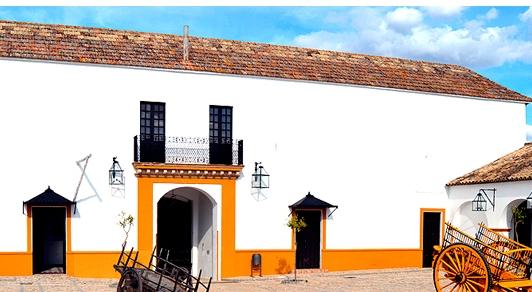Museo Arqueológico de La Puebla de Cazalla