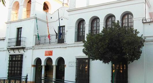 Museo Taurino Antonio Fuentes Zurita