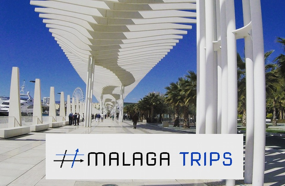 Malaga Trips