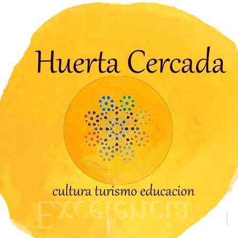 Museo Temático Huerta Cercada