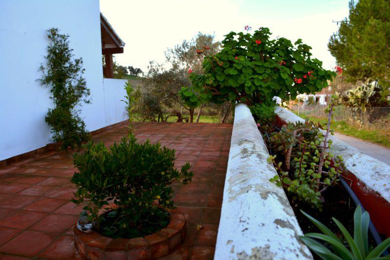 Vivienda Rural Villa Madrigueras