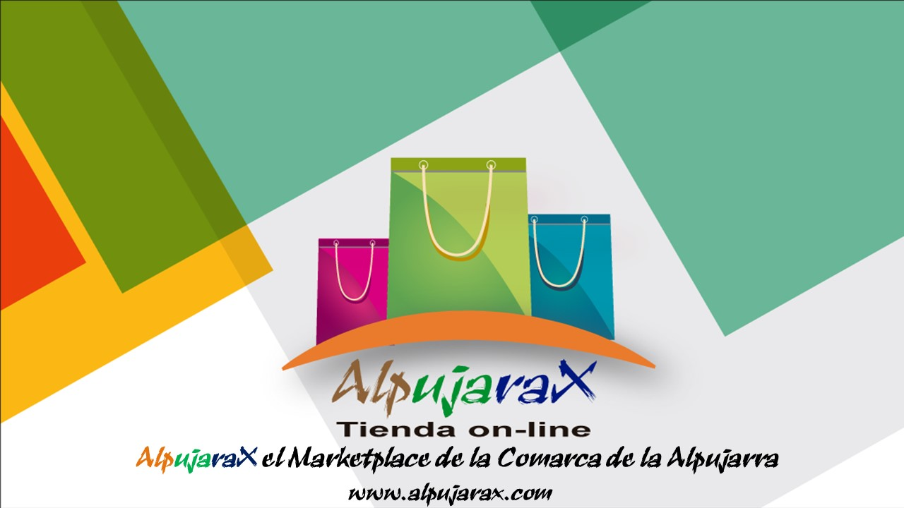 Alpujarax