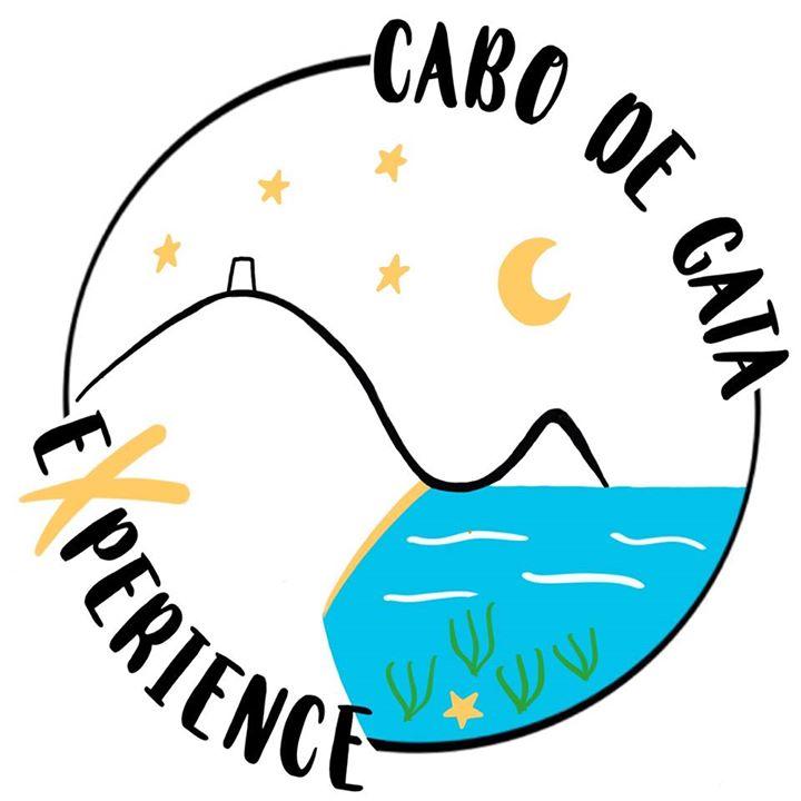 Snorkel Cabo de Gata