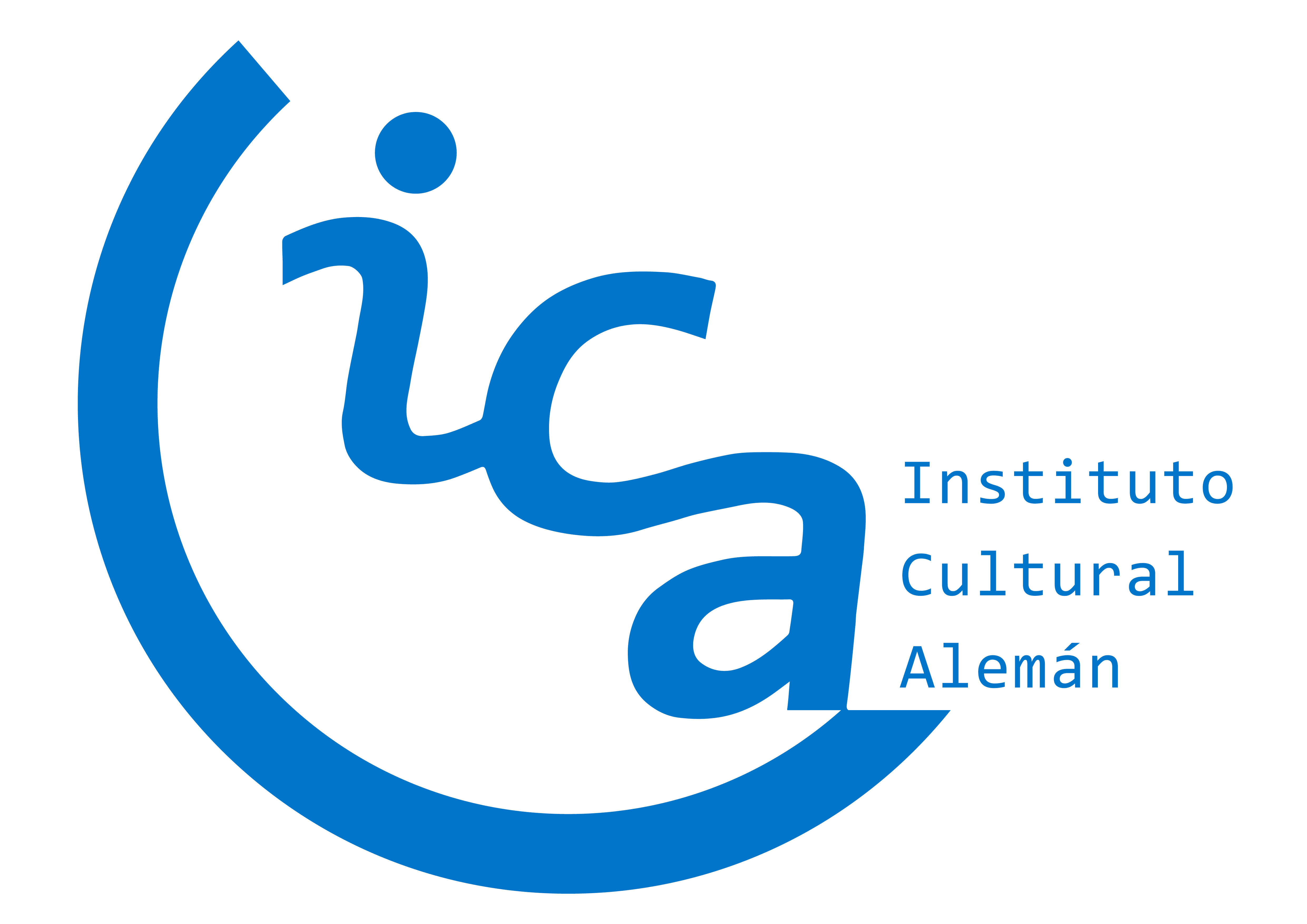 Esuela de idiomas Instituto Cultural Alemán ICA