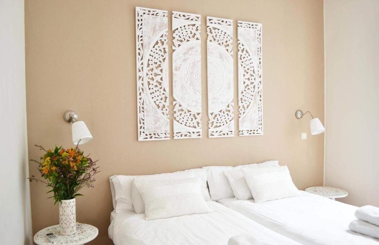 Apartamentos Casas y Patios de Sevilla