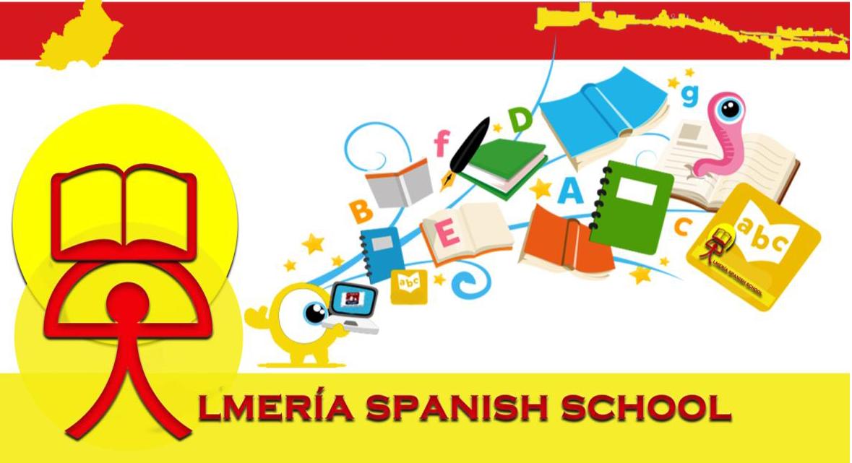 Almería Spanish School