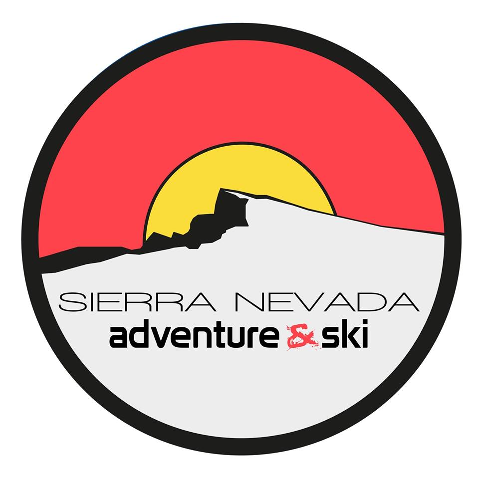 Sierra Nevada Adventure & Ski