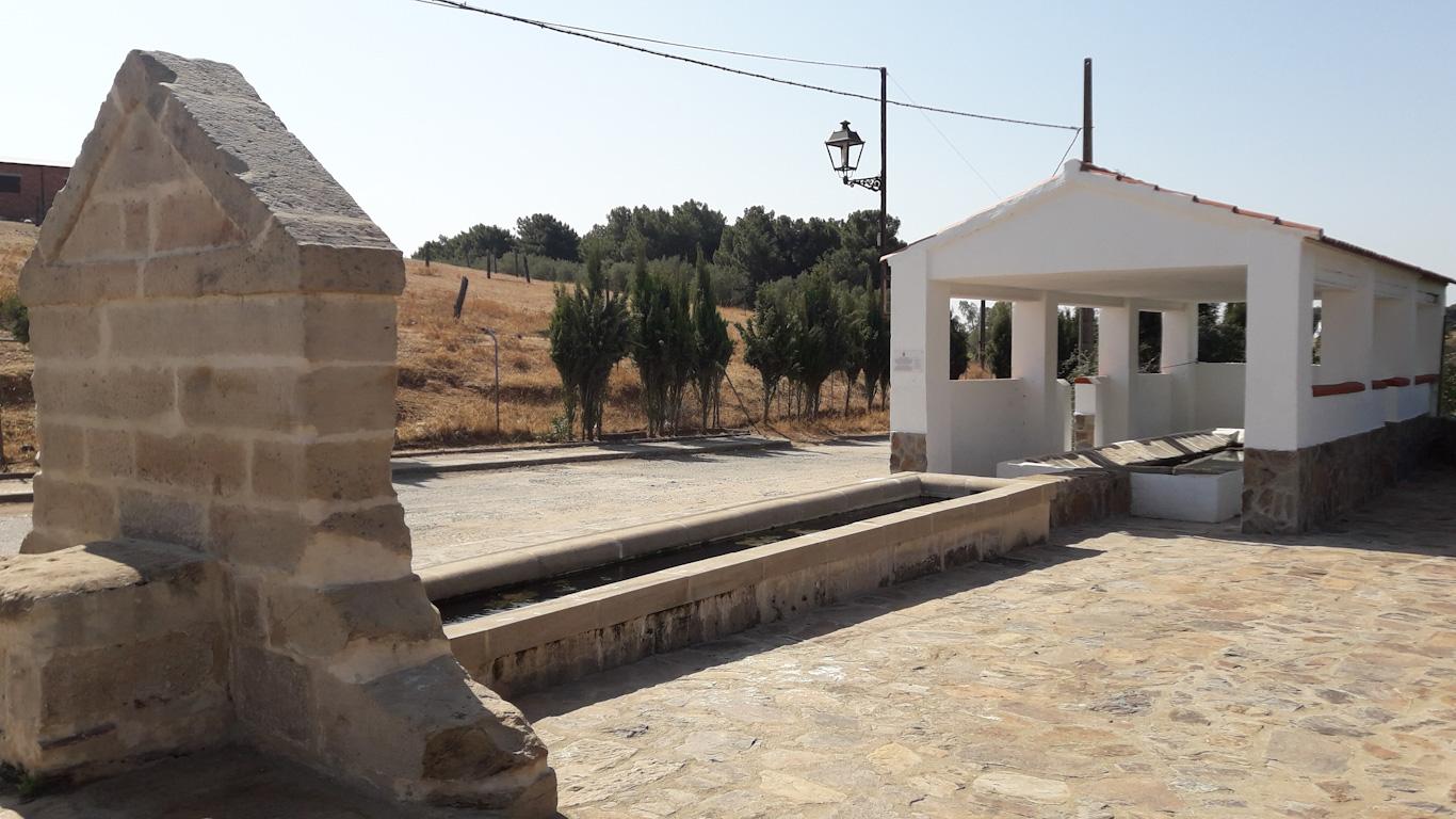 El Pilar - Santa Elena