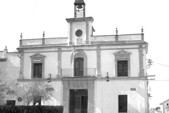 Rambla, La