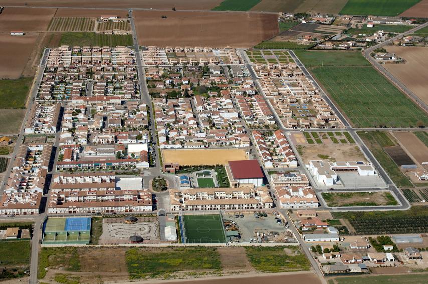 Encinarejo de Córdoba