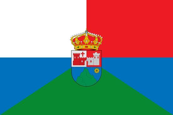 Benizalón