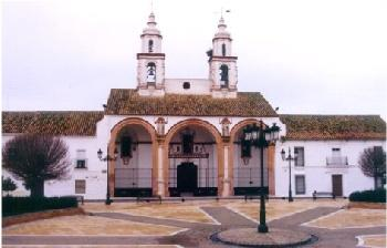 Carlota, La