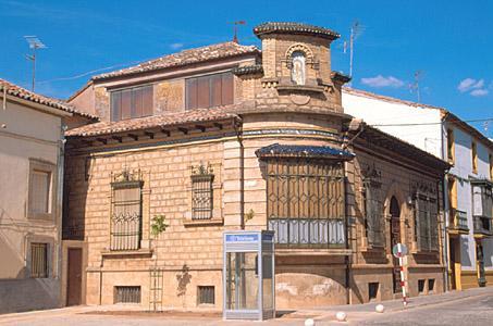 Castellar