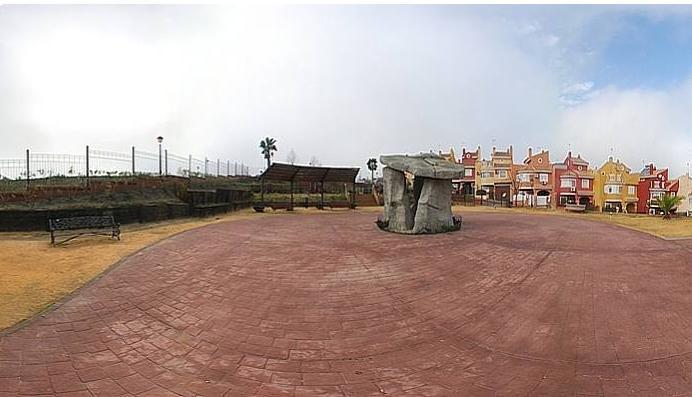 Castilleja de Guzmán