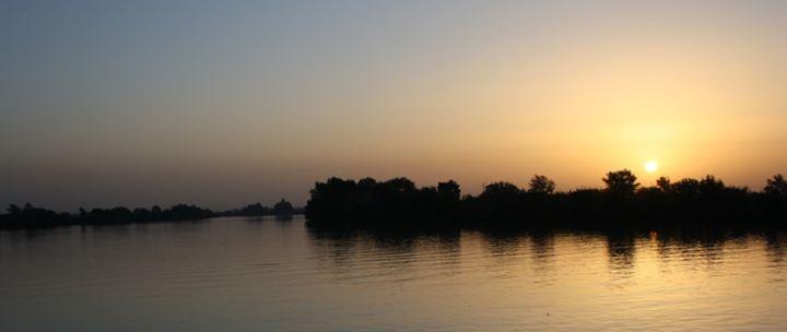 Coria del Río