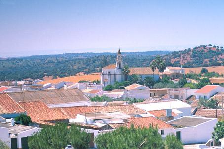 Garrobo, El