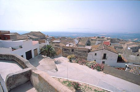 Jabalquinto