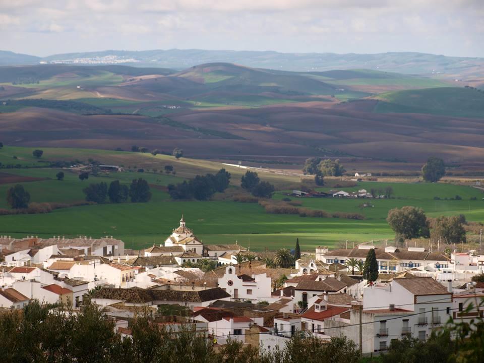 Montellano