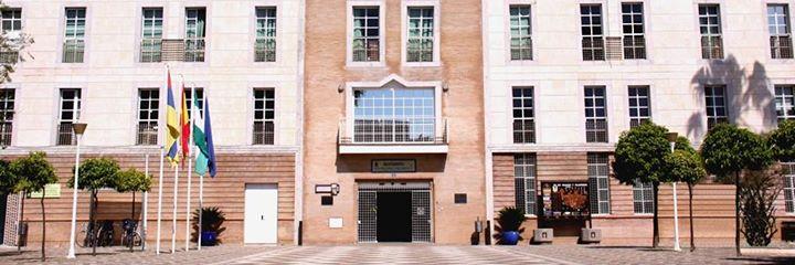 Palacios y Villafranca, Los