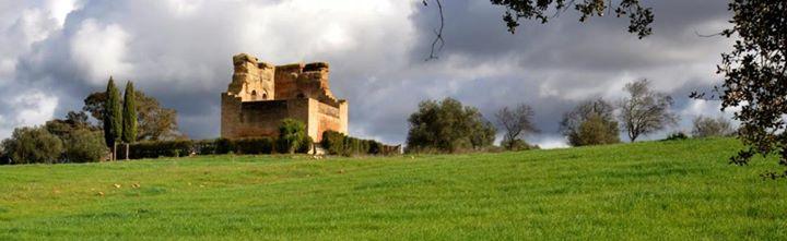 San Bartolomé de la Torre