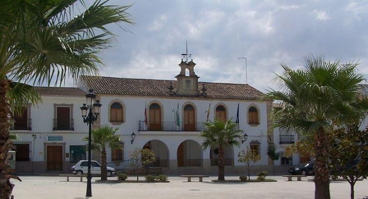Santiago de Calatrava
