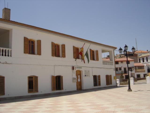 Villanueva de las Torres