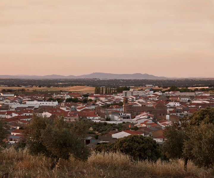 Villanueva del Duque
