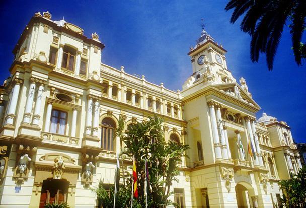 Hamelin: Safari Tour Eco-Gastronómico en Montes de Málaga - Actividad  (Málaga)
