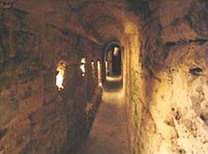 Museo y Conjunto Arqueológico Romano