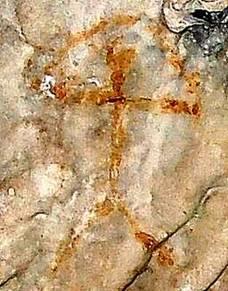 Cueva de Los Letreros