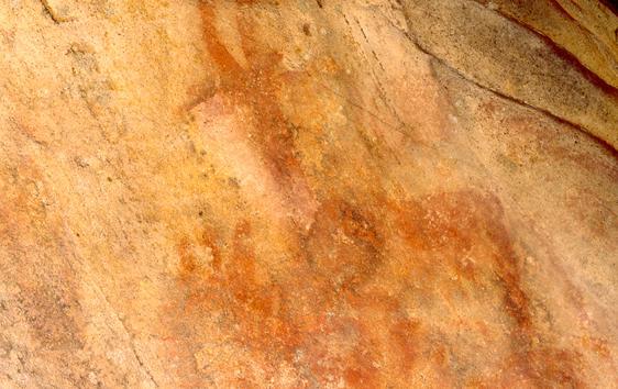 Cueva del Tajo de las Figuras