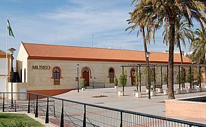 Museo de Alcalá de Guadaíra