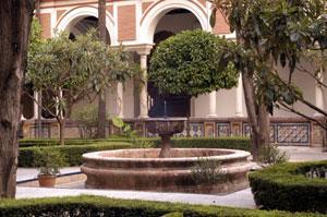 Museo de Bellas Artes de Sevilla