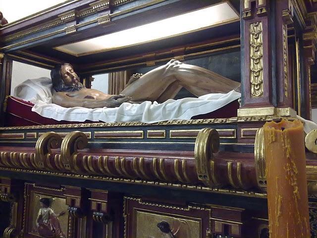 Parroquía de Nuestra Señora de la Asunción