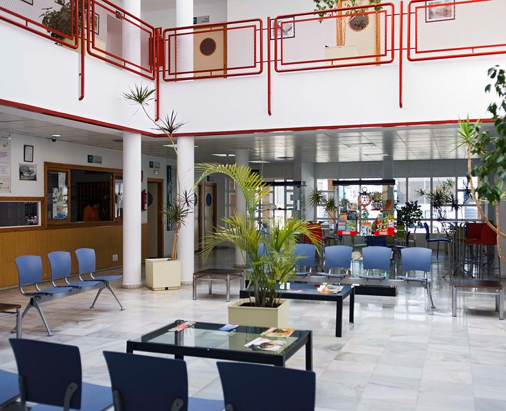 Hamelin: SEMANA DE VACACIONES EN ZONA COSTERA - ALMERÍA - Actividad  (Almería)