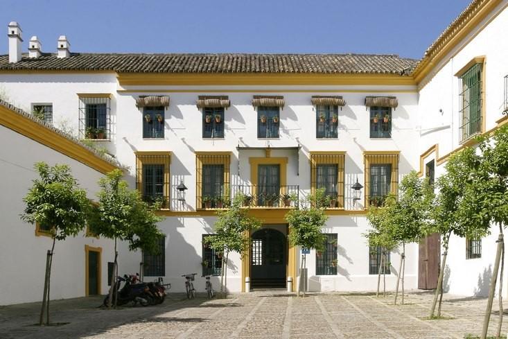 Hamelin: Experiencia Corte de Jamón - Actividad  (Sevilla)