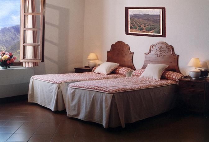 Cultura, relax y gastronomía en La Villa Turística de Priego de Córdoba