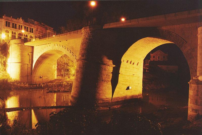 Ruta bética-romana