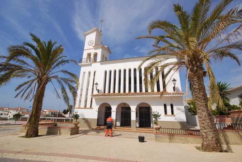 Vélez-Málaga